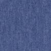 kobaltblau-blau